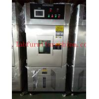 Buy cheap 1000 L  Humidity 20% to 98% Constant Temperature And Humidity Test  Box Lab Testing  Equipments from wholesalers