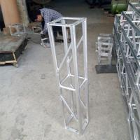 Wholesale Ceremonies Ladder Mini Truss Non - Toxic For Small Project Events from china suppliers