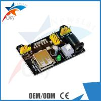 Wholesale Bread Board Dedicated module for Arduino Power Supply Module from china suppliers
