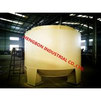 Wholesale High consistency pulper for paper machine from china suppliers