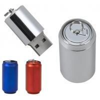 Wholesale Novelty Cocacola Custom Usb Sticks Encryption Storage Flash Drives 32GB, 16GB, 8GB, 4GB from china suppliers