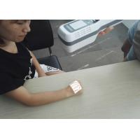 Wholesale Near Infrared Projecting Infrared Vein Finder Medical Vein Imaging Device from china suppliers