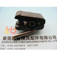 Wholesale limiting location chip, slide coating sets,slide lock sets, slide unit, from china suppliers