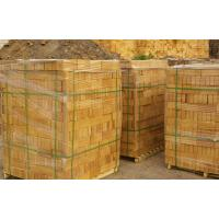 Wholesale Refracory Bricks For Steel Making Furnaces made in china for export with low price from china suppliers
