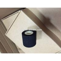 Wholesale Food Pharamaceutical industry plastic package beverage pvc label printing from china suppliers