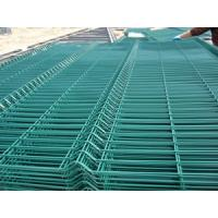 Wholesale Triangle Bending Fence from china suppliers