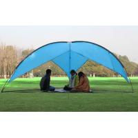 Wholesale family tent large tent beach tent ---tent supplier tent manufacturer from china suppliers