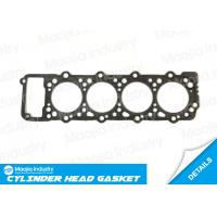 Wholesale 4M40 4M40T Engine Cylinder Head Gasket Sealer for Mitsubishi Pajero Shogun 2.8TD ME200751 from china suppliers
