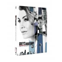 Wholesale Movie DVD Box Sets Dolby Grey's Anatomy Season 14 All Rights Reserved from china suppliers