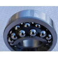 Wholesale Mining Machinery bearing 1203, 1203k Self Aligning Ball Bearings wit OEM package from china suppliers