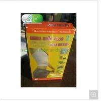 Wholesale Extra Slim Plus 2 Acai Berry Diet Pill Extra Slim Plus Weight Loss Capsules from china suppliers