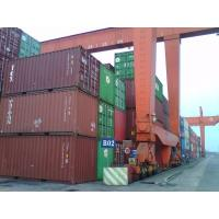 Wholesale Manufactory Wholesale container shipping to saudi arabia from china suppliers