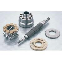Wholesale Replacement Parts For Caterpillar from china suppliers