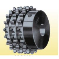 Wholesale Tripple Raw Sprocket Wheel from china suppliers
