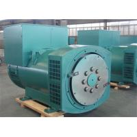 Wholesale Single Bearing AC Brushless Exciter Generator 55kw 55kva For Home from china suppliers
