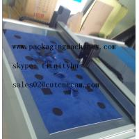 Wholesale Print blanket template machine from china suppliers