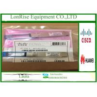 Wholesale QSFP-40GB-LR-S 40gb/S Qsfp+ Sr4 Optical Transceiver Module With Gigabit Switches from china suppliers
