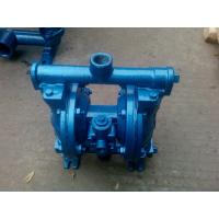 Wholesale pneumatic diaphragm pump cheaper supplier from china suppliers