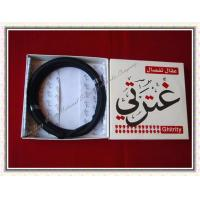 Wholesale Arab  boutique wool head hoop from china suppliers