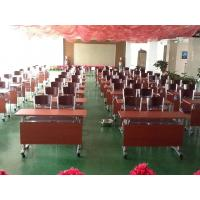 Wholesale Business Cubicle Commercial Office Furniture Custom For Meeting Room from china suppliers