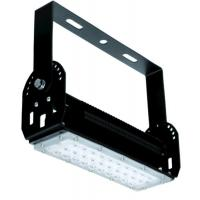 Wholesale High lumen 50w industrial flood lights outdoor for tunnel lighting , eco - friendly from china suppliers