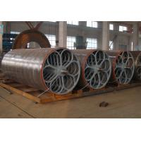 Wholesale New model Cylinder Mould for Paper Making Machiney from china suppliers