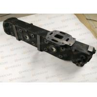 Wholesale Professional 6BT Engine Cummins Spare Parts Cummins Marine Exhaust Manifolds 4020065 from china suppliers