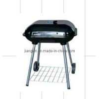 Wholesale BBQ Charcoal Grills (YH19018) from china suppliers