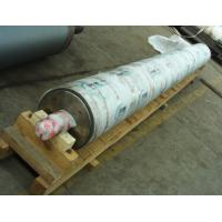 Wholesale Paper felt rolls for paper-making press section from china suppliers