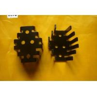 Wholesale Cooling Fin from china suppliers