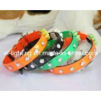 Wholesale Lighting DOG Leash from china suppliers