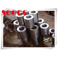 High Strength Inconel Alloy 718 Bright Ring Tube UNS N07718 W.Nr 2.4668 for sale