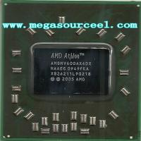 Wholesale Integrated Circuit Chip AMGMV400AX4DX  Computer GPU CHIP AMD IC from china suppliers