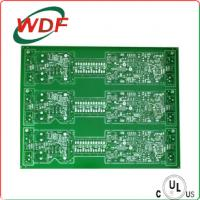 Wholesale PCB circuit board Manufacturers from china suppliers