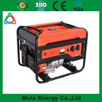 Wholesale Hot Sale New energy High Quality biogas generator from china suppliers