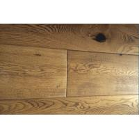 Wholesale Rustic engineered oak parquet from china suppliers