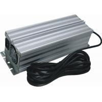 Wholesale 60Hz Safety High Pressure Sodium Lamp Ballast 1000W Fan Ventilation from china suppliers
