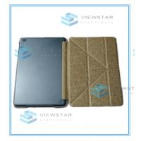 Wholesale iPad 2 / iPad Air Tablet PC Protective Case Oracle Pattern Foldable Leather PC Back Housing from china suppliers