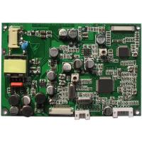Wholesale OEM Printed Circuit Board Assembly from china suppliers