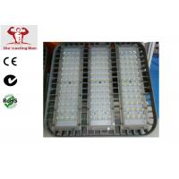 Wholesale Universal Die Casting Aluminum Led Flood Lamps Outdoor For Warehouse And Tennis Court from china suppliers
