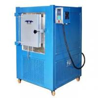 Wholesale electronic burnout furnace(die casting machine) CXM-REF from china suppliers