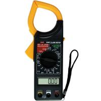 Wholesale DT266FT Digital Clamp Meter from china suppliers