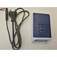 Buy cheap AA battery LCD Battery Charger Nicd Nimh Battery Charger CE UL Rohs from wholesalers