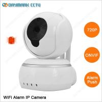 Wholesale IP Camera Review on Android IOS from china suppliers