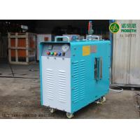 Wholesale Portable Electric Steam Generator 2 KW Full Automatic from china suppliers