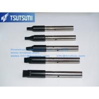 Wholesale TSUTSUMI solder tips TKH9-DV12-30,solder iron tips, for Japan TSUTSUMI Soldeirng Robot from china suppliers