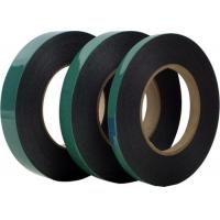 Wholesale Sticky PE Double Sided Foam Tape Adhesive Acrylic For Packing from china suppliers
