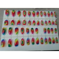 Wholesale Digital nail dejet design printer with high resolution from china suppliers