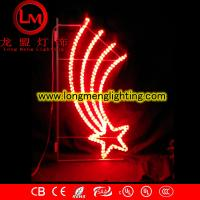 Wholesale figure light,figure draw light,motif figure,festiva decor from china suppliers