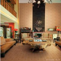 Wholesale 150x600mm ceramic floor tiles wood like bedroom floor decoration from china suppliers